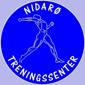Nidarø Treningssenter